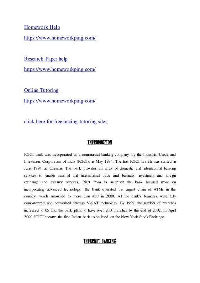 en 1320 final research paper En 1320 module 6 essay 24: term paper writers wanted published on april 9, 2018 by the essay question on my exam used a scenario from spongebob squarepants #gradschool.