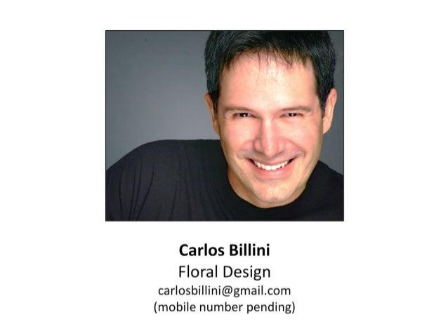 Carlos Billini_18-6-15uk