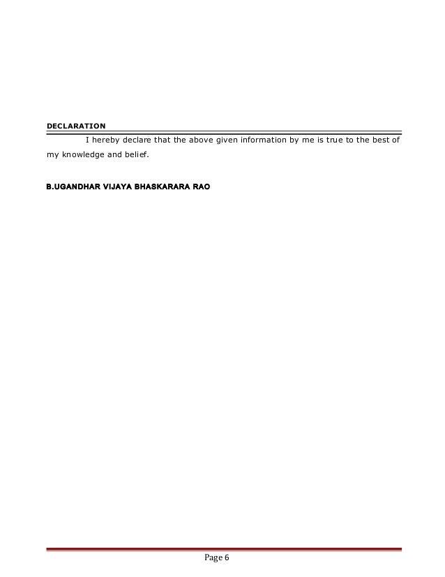 ugandhar compex resume