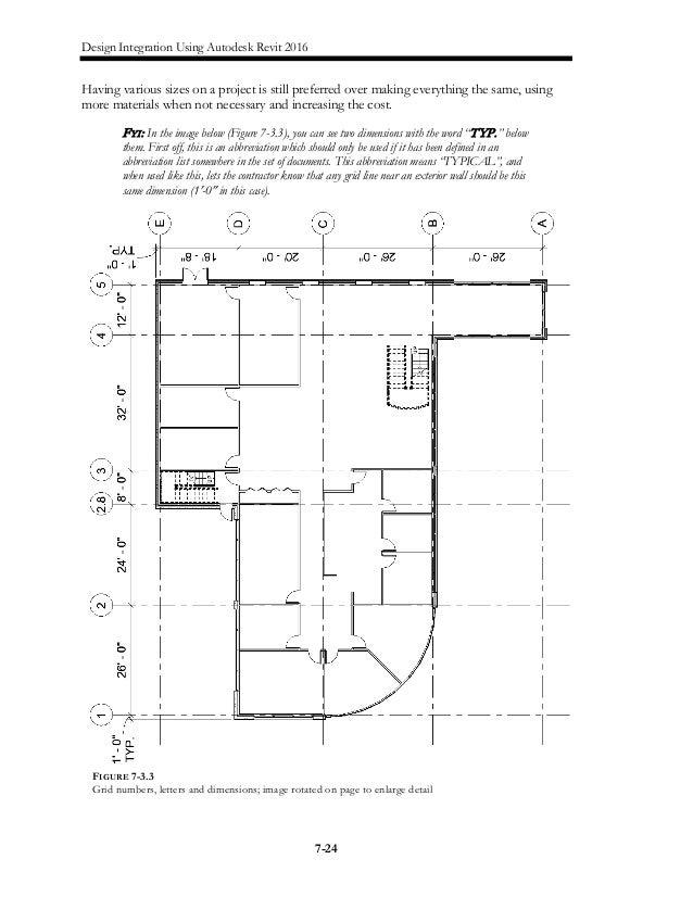 Revit Floor Elevation : How to draw a floor plan in revit