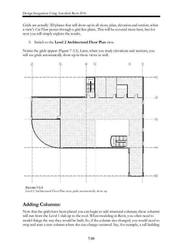 how to draw pipes in revit architecture