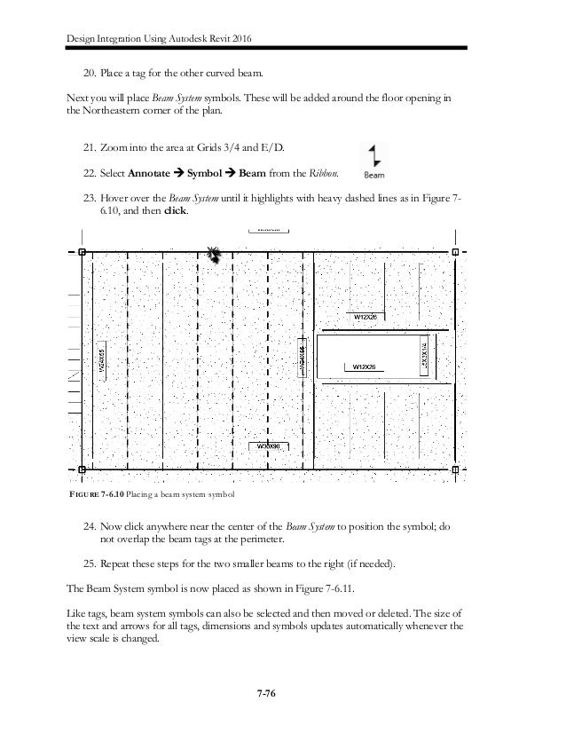 design integration using autodesk revit architecture