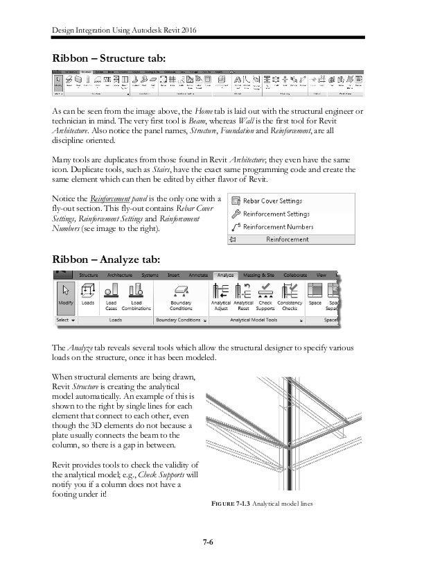design integration using autodesk revit architecture structure mep