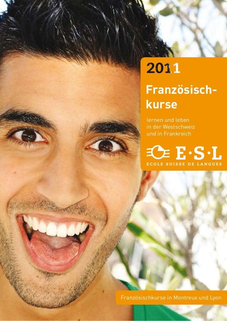 Französisch-         kurse         lernen und leben         in der Westschweiz         und in FrankreichFranzösischkurse i...