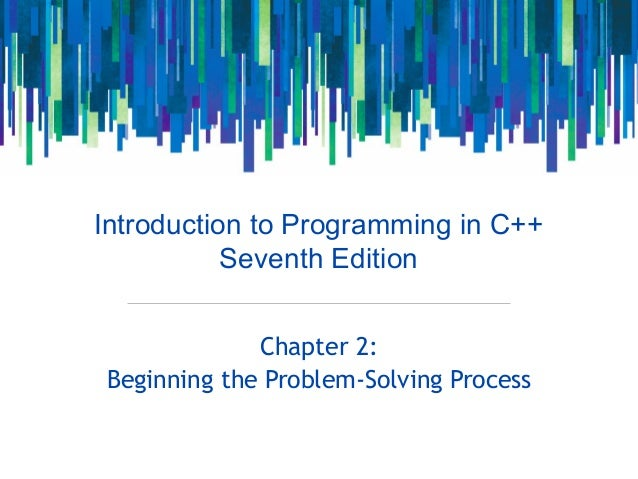 it 210checkpoint chapter 2 programming problem Example 2 solving a linear programming problem find the maximum value of the objective function objective function  492 chapter 9 linear programming.