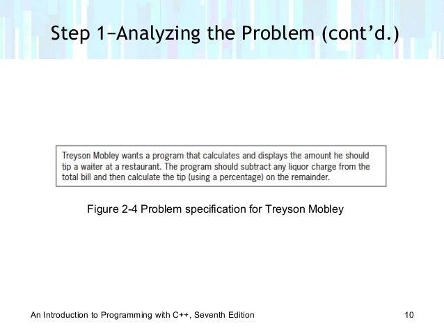 Maths Problem Solving Year 1 Apreamare border=