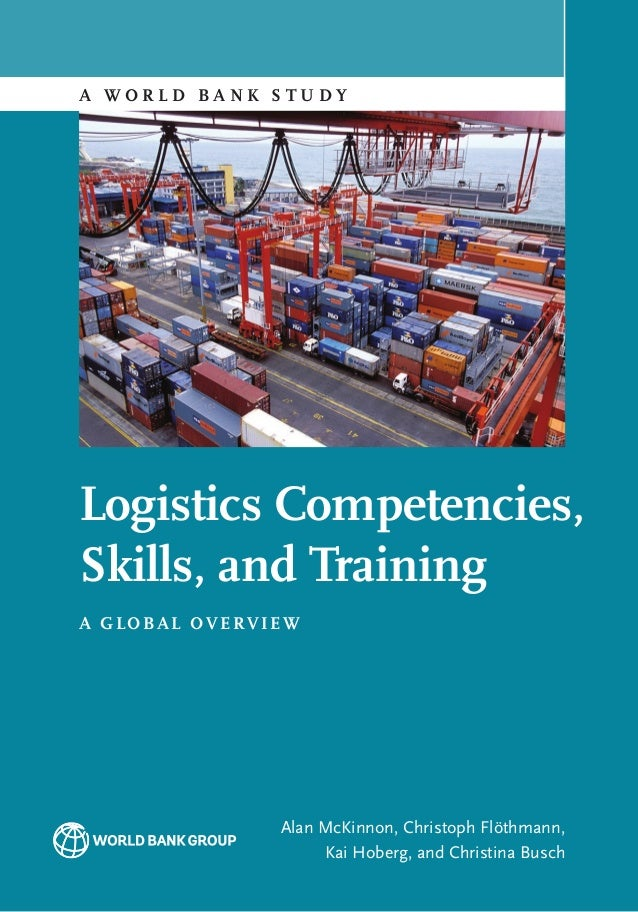 Logistics Competencies, Skills, And Training. Applied Behavior Therapy Mobile Home Painting. Compare Digital Hearing Aids. How To Change Disc Brake Pads On A Car. Dental Assistant Schools In Jacksonville Fl. Appliance Repair Chicago Il B R Dental Care. Centerville Urgent Care Gold And Silver Shops. Degree Human Resources Loans For Classic Cars. Getting Tefl Certification Open Source Store