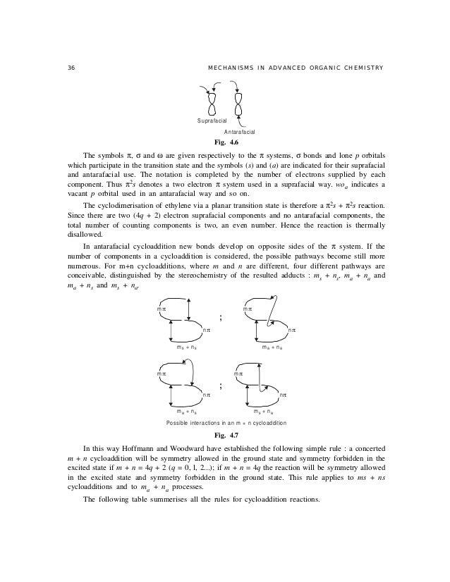 9788122421354 organic chemistry