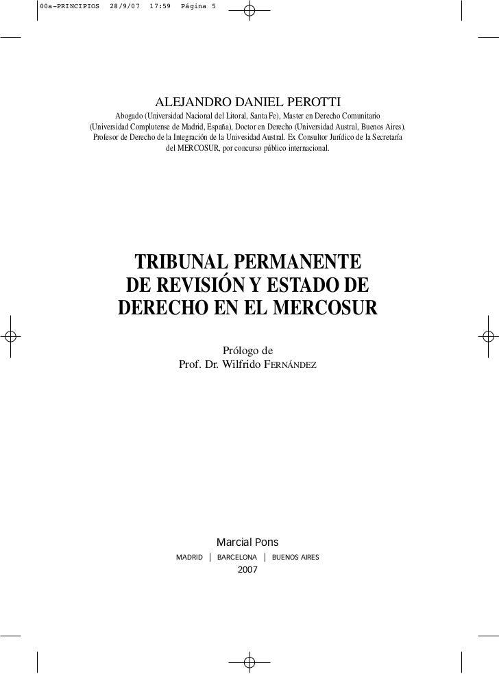 00a-PRINCIPIOS   28/9/07      17:59     Página 5                                ALEJANDRO DANIEL PEROTTI                  ...