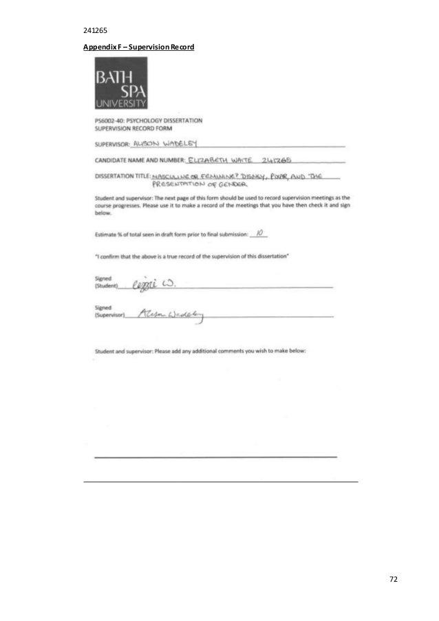 Sample questionnaire survey for thesis