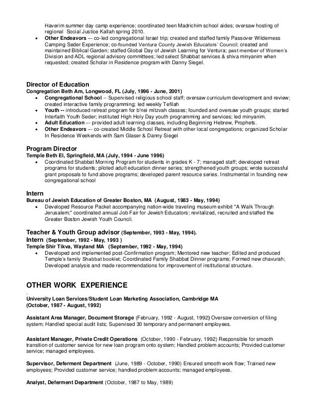 beautiful adult education resume images simple resume office