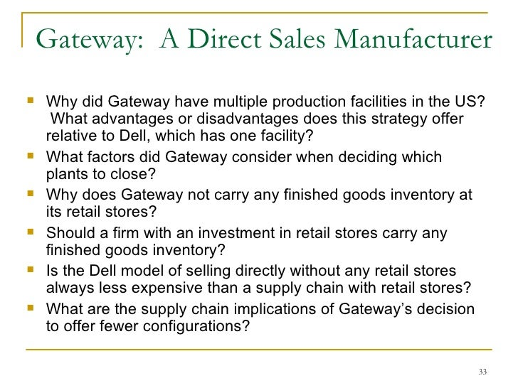 what factors did gateway consider when deciding which plants to close Factors search breastcancerorg plastics with recycling symbol 2, 4, and 5 are generally considered ok to use pla (polymer polylactide) is a plastic made from plants (usually corn or sugarcane) that is also labeled with a 7.