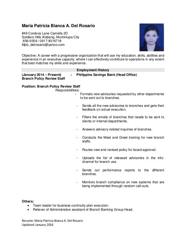 100 sles of incident report 28 resume sles for