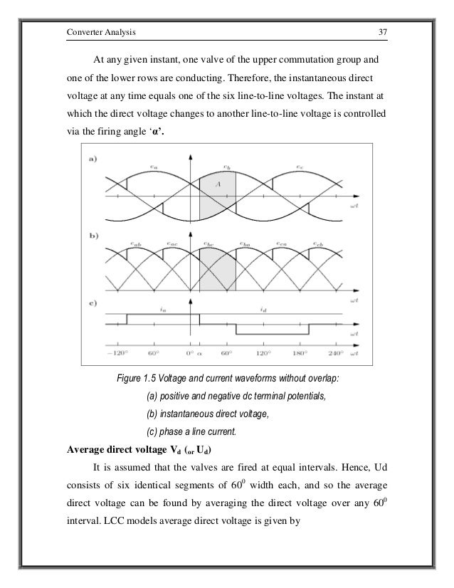 grid computing thesis proposal The use of computer clusters for computational sciences including computational physics is vital as it provides computing power to crunch big numbers at a faster rate.