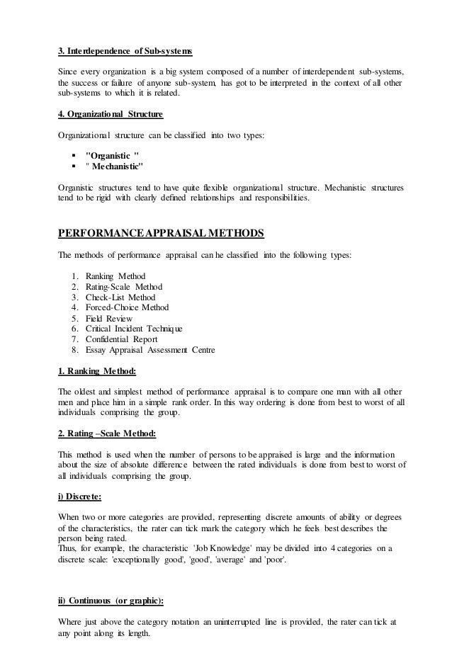 internship report on organization study of Format for preparation of summer internship report -rgukt the organization/ academic along with full address of the objectives of the study, scope of.