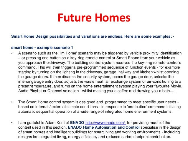 future homes business model pdf 60 638?cb\=1432649202 bpc 1 dual fuel control wiring diagram bpc wiring diagrams bpc1 dual fuel control wiring diagram at nearapp.co