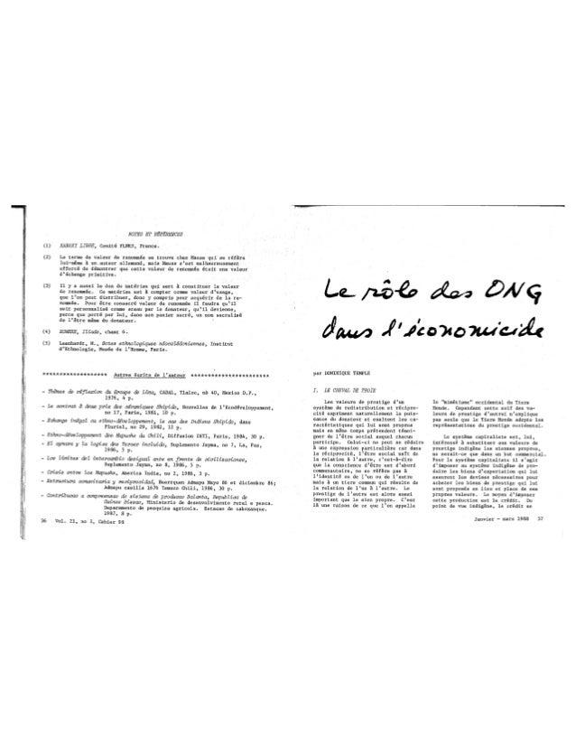 98  économicide. d. temple. (document à télécharger en format pdf, 2,2 mb).