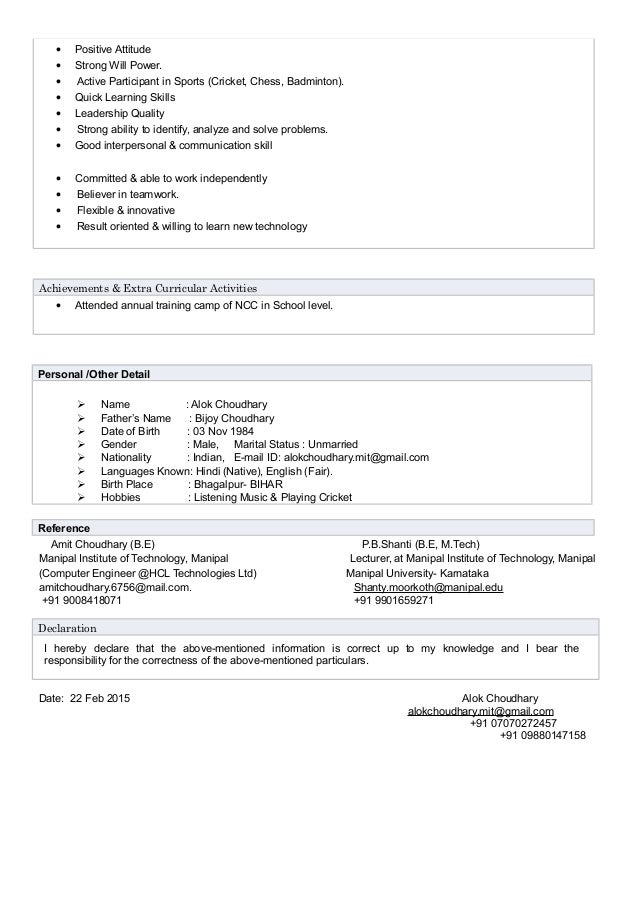 trainee engineer resume samples  engineering resumes  engineer     job description for merchandiser  cover letter for government job     resume examples sample resume format for diploma mechanical diploma in mechanical  engineering resume format Template diploma