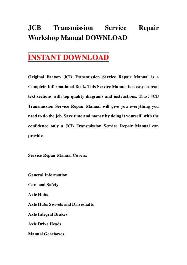 jcb transmission service repair workshop manual download 1 638?cb=1357228911 jcb transmission service repair workshop manual download jcb 3cx wiring diagram free download at gsmx.co