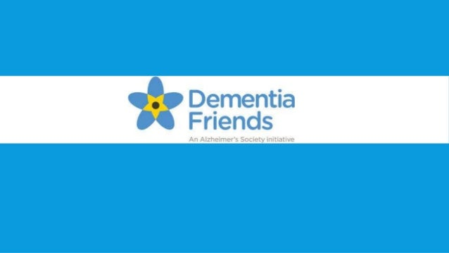 dementia presentation Dementia symptoms, signs, causes, tests, diagnosis, stages, treatment and care - learn about dementia and how it relates to alzheimer's and memory loss understand the association between serious mental decline and normal aging and why 'senility' and 'senile dementia' aren't correct references.