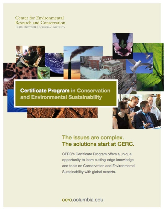 Cerc Certificatebrochure10710