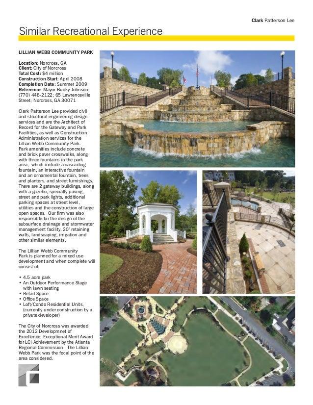 historic site recreation