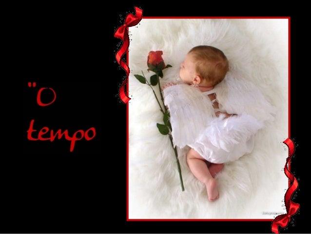 AUTORIA: Ricardo Reis FORMATAÇÃO: Mima (Wilma) Badan mimabadan@yahoo.com.br MÚSICA: Für Elise - Beethoven (Repasse com os ...
