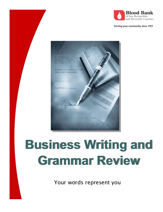 Custom writing review