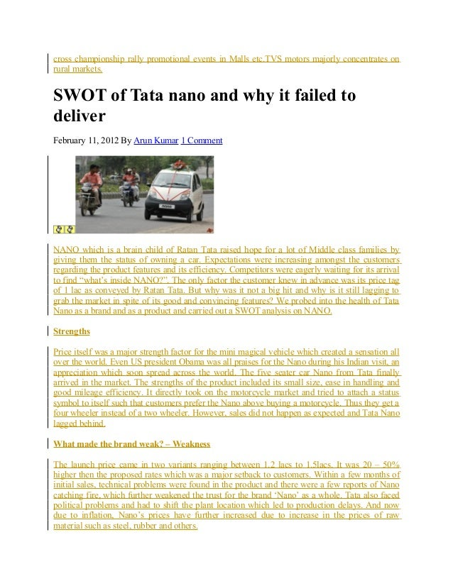 tato nano plant location case study New plant for tata nano at sanand inaugurated further capacity expansion has also been provided for in this location speaking on the occasion.