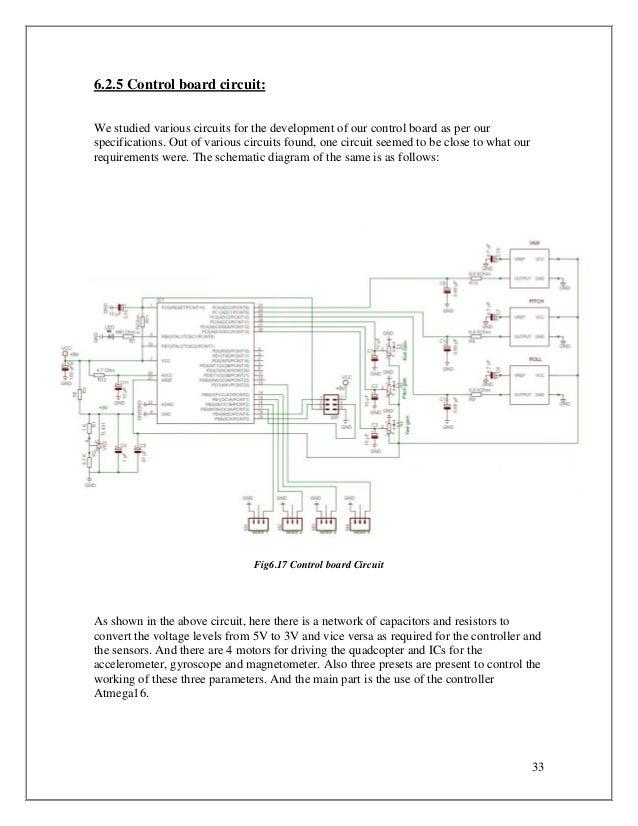 Final chart of transmitter 43 swarovskicordoba Image collections