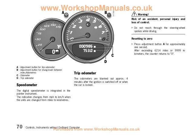 workshopmanuals.co.uk porsche