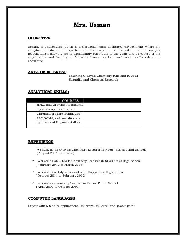 cheap school essay writing websites for college free example on
