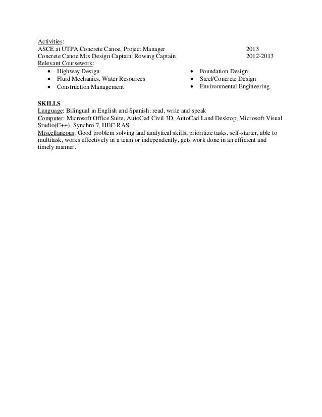 peter hermida resume
