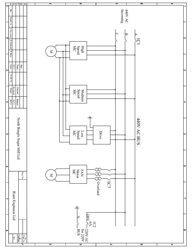 complete book 10 638?cb\=1455645328 6es7 322 1bl00 0aa0 wiring diagram 6es7321 1bl00 0aa0 wiring  at aneh.co