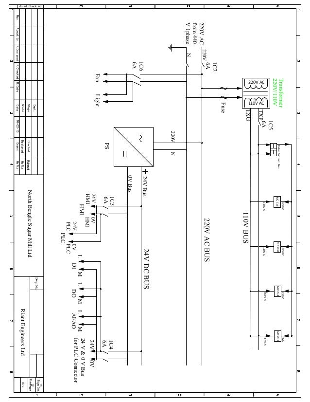 complete book 11 638?cb=1455645328 complete book 6es7 322 1bl00 0aa0 wiring diagram at n-0.co