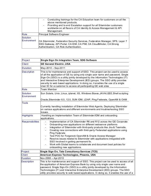 prakhar sood resume cv