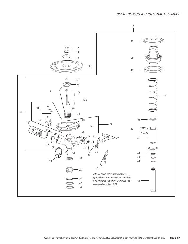 Sprinkler Repair Specialists- Rain Bird on rain bird valves troubleshooting, rain collection diagram, rain bird valves repair diagram,