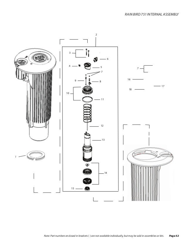rainbird rc 7 wiring diagram   28 wiring diagram images