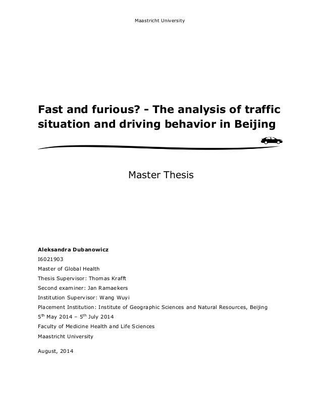 Criminal Behavior Essays: Examples, Topics, Titles, & Outlines