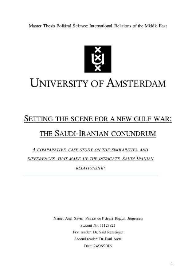 Peter cloetens phd thesis
