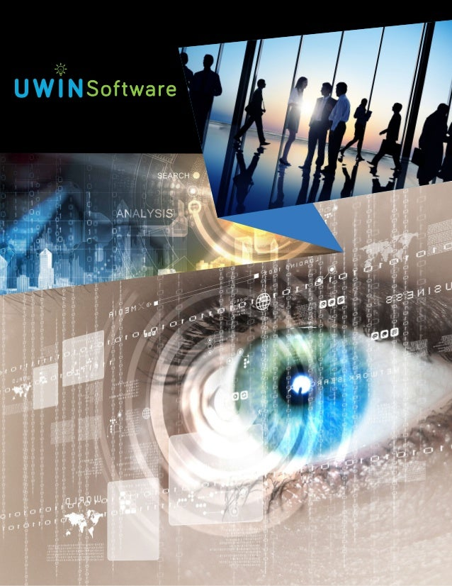 571.318.9461Call us During our work with UWIN Software LLC, we were very impressed by their dedication, hard work, long ho...