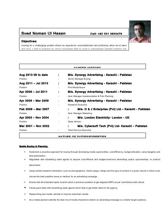 Final CV Noman