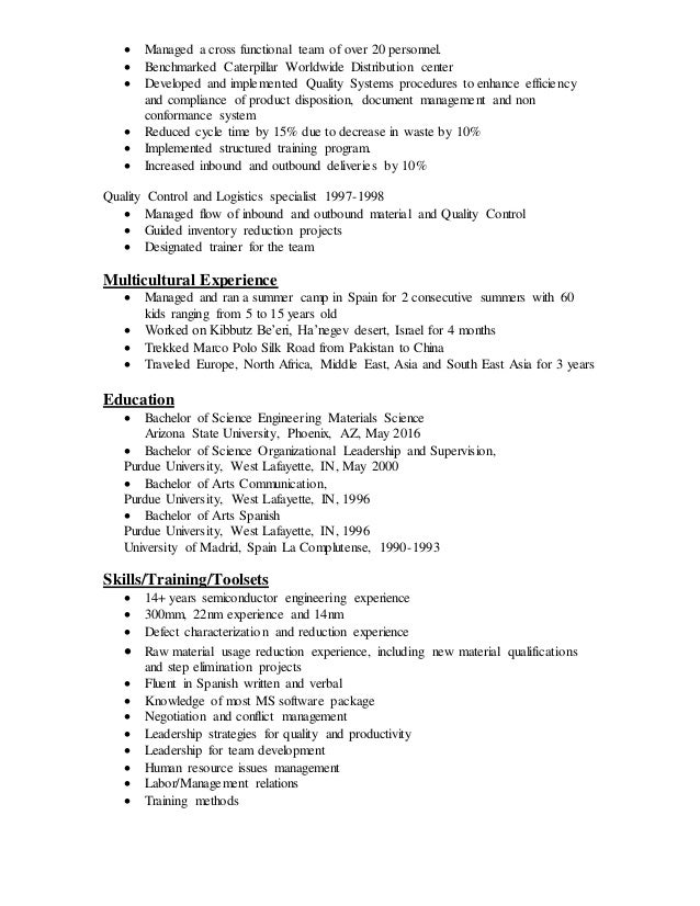 jason proctor resume 2016 rev 3