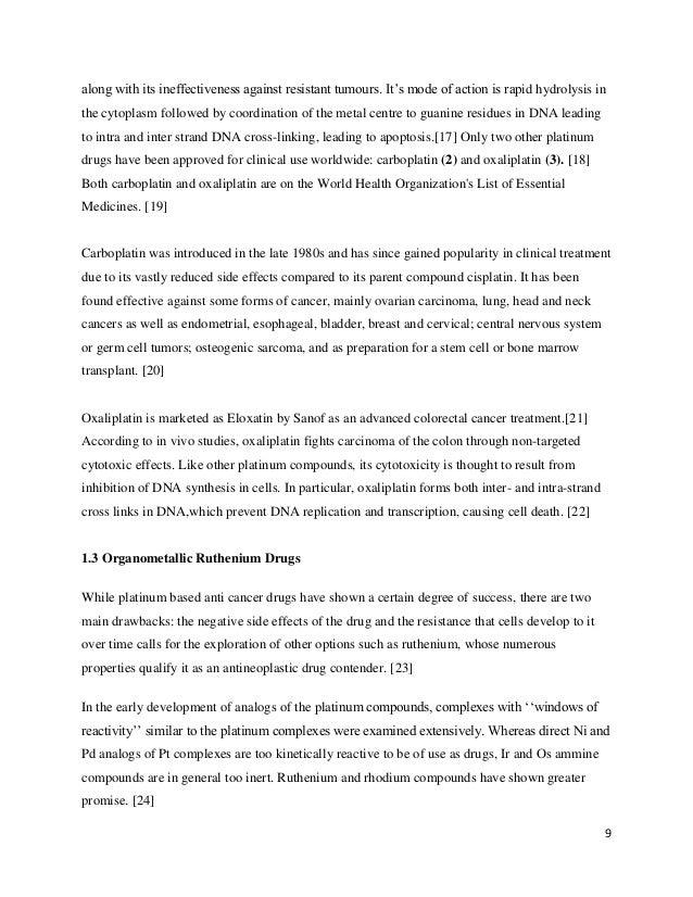 treys thesis Israel & palestine an unequal struggle by robert g hoyt june 16, 2004 share share twitter print in a recent (november) visit to jerusalem, bethlehem.