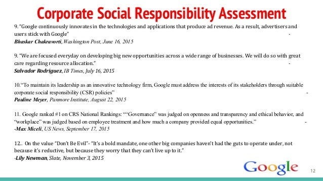 MGMT 201 Google Group Project (1)