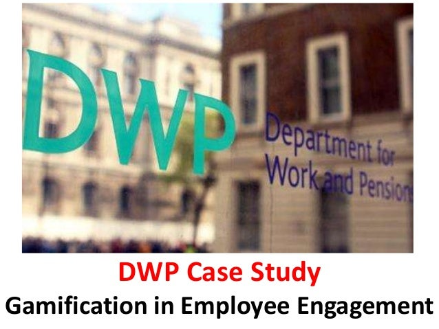 employee engagement case studies Case studies case study - employee engagement print email share case studies case study - actuarial services case study - corporate super.