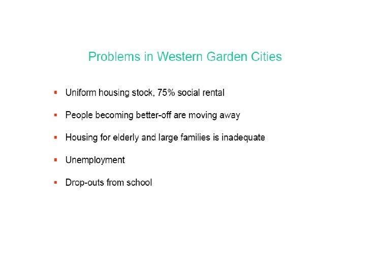 990413社會住宅與角色3 阿姆斯特丹為例 Slide 1
