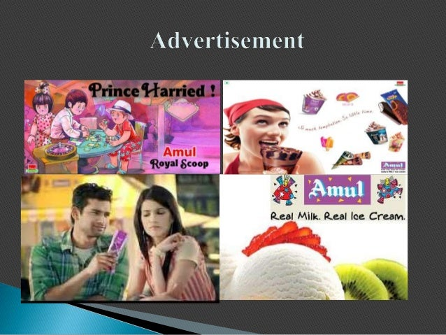 swot analysis of kwality walls Kwality wall's is a frozen desserts brand owned by the indian consumer goods company hindustan unilever it is a major producer and distributor of frozen.
