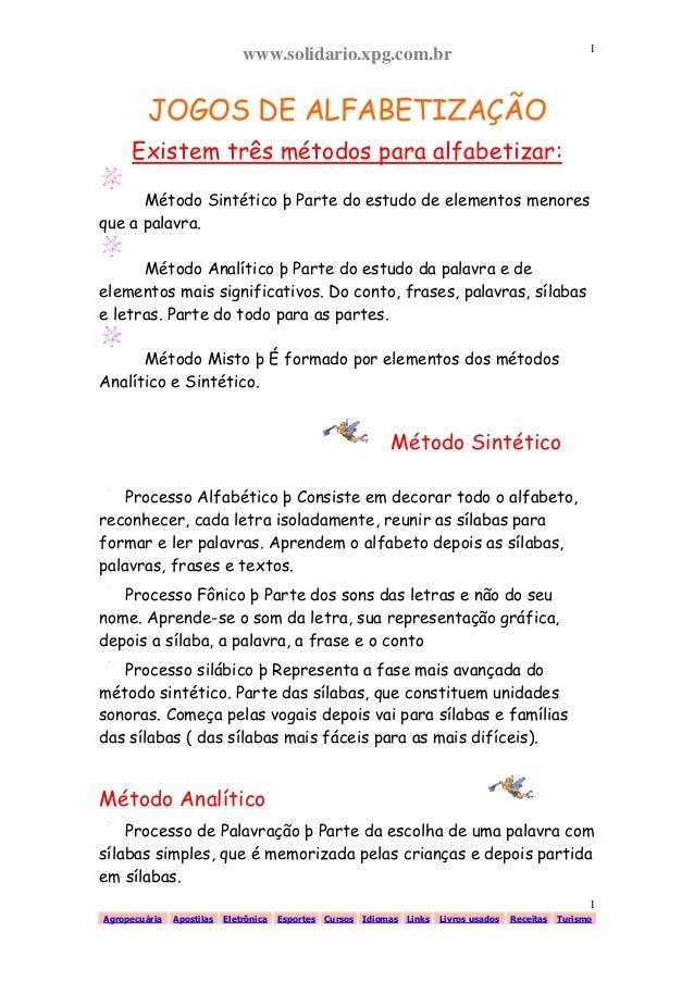 1c627308c www.solidario.xpg.com.br Agropecuária Apostilas Eletrônica Esportes Cursos  Idiomas Links ...