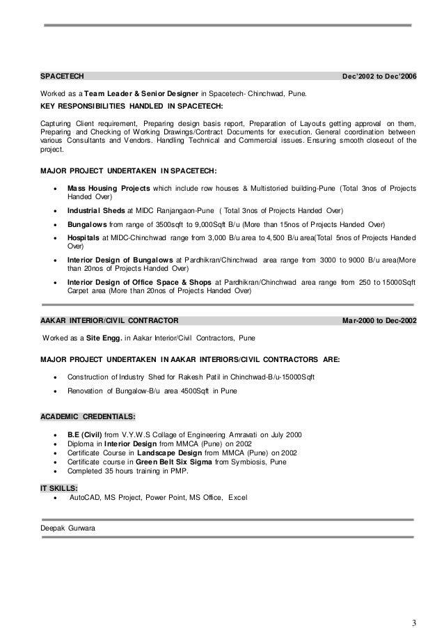 Il Fs Property Management Services Ltd